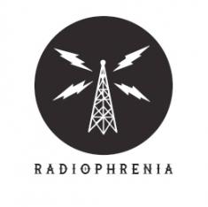 http://www.helenannaflanagan.com/files/gimgs/th-124_radiophrenia.jpg