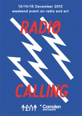 http://www.helenannaflanagan.com/files/gimgs/th-124_radiocalling.jpg