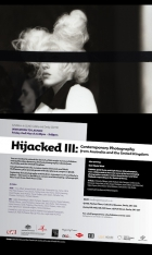 http://www.helenannaflanagan.com/files/gimgs/th-124_hijacked_digiinvite_AW2.jpg