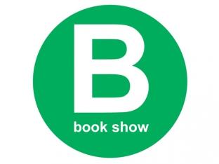 http://www.helenannaflanagan.com/files/gimgs/th-124_B-bookshow.jpg
