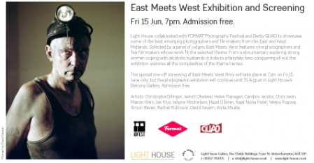 http://www.helenannaflanagan.com/files/gimgs/th-124_East Meets West Invite.jpg