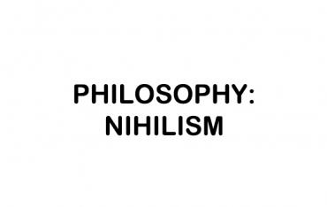 http://www.helenannaflanagan.com/files/gimgs/th-124_philosophy_v3.jpg