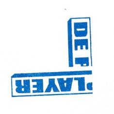 http://www.helenannaflanagan.com/files/gimgs/th-124_deplayer.jpg
