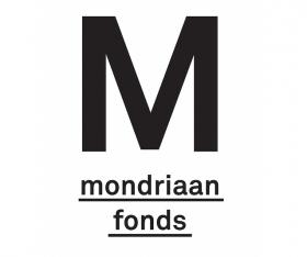 http://www.helenannaflanagan.com/files/gimgs/th-124_mondriaan01_v2.jpg