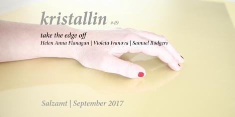 http://www.helenannaflanagan.com/files/gimgs/th-124_Screen Shot 2017-09-11 at 22_08_57.png