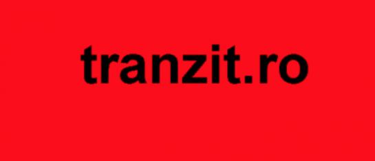 http://www.helenannaflanagan.com/files/gimgs/th-124_Screenshot 2019-12-23 at 17_28_05.png