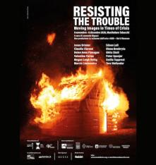 http://www.helenannaflanagan.com/files/gimgs/th-124_resist.png