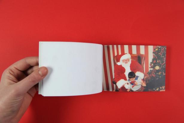 http://www.helenannaflanagan.com/files/gimgs/th-47_santa01.jpg
